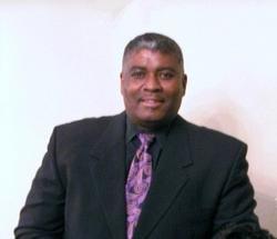Raymond P. Gamble