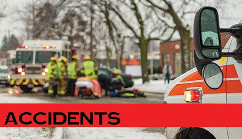 accidents kentucky new era