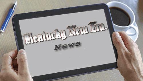 Fentanyl killed 763 people in Kentucky - twice as many as heroin | AP /KPNS | Kentucky New Era