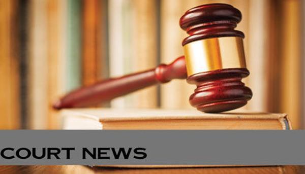 Courts & Sentencing | Kentucky New Era
