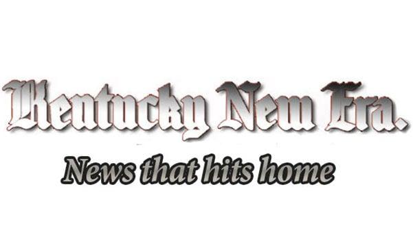 Obituaries | Kentucky New Era