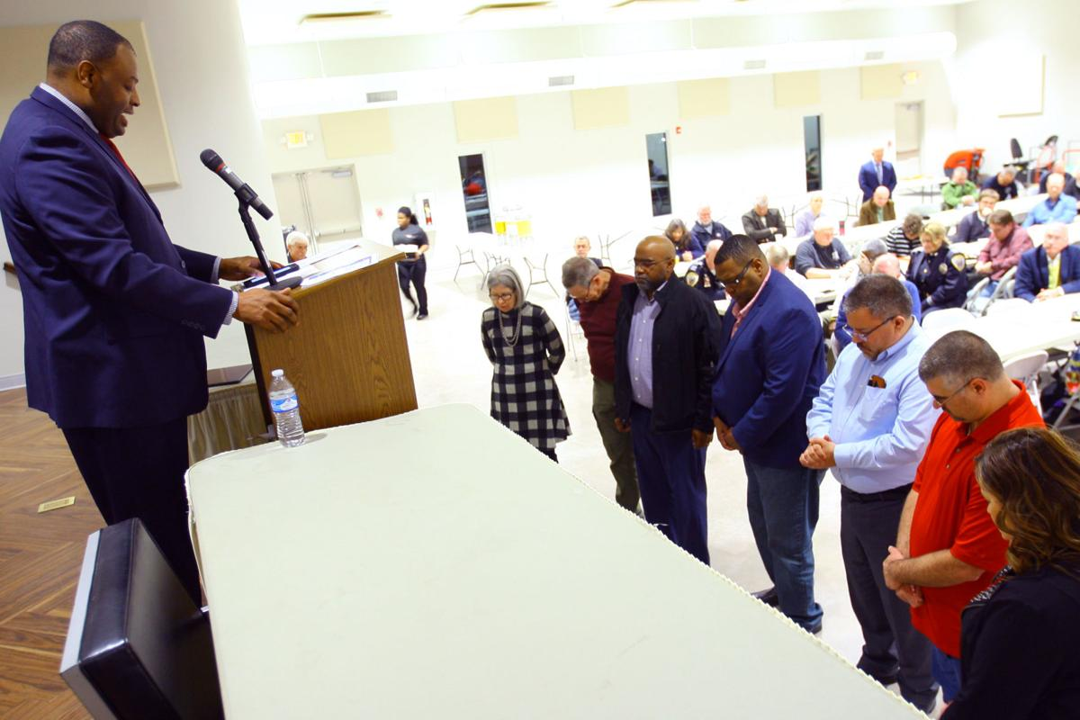 Mayors Prayer Breakfast 11.JPG