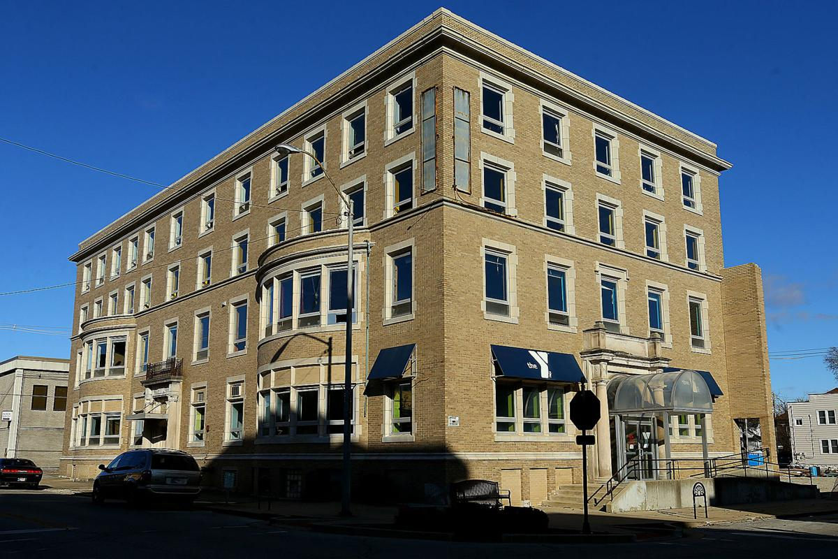 Old YMCA building.jpg
