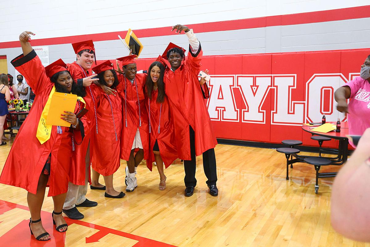 Taylor Graduation 26.jpg