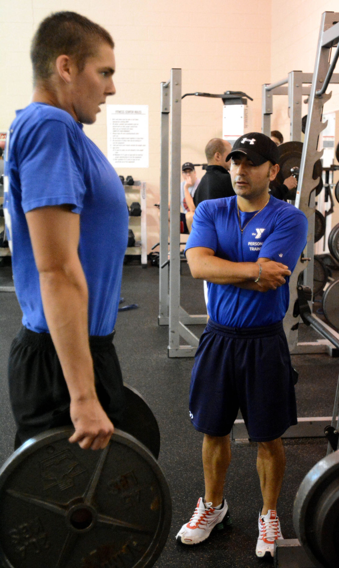 Doctor prescribed weight loss programs