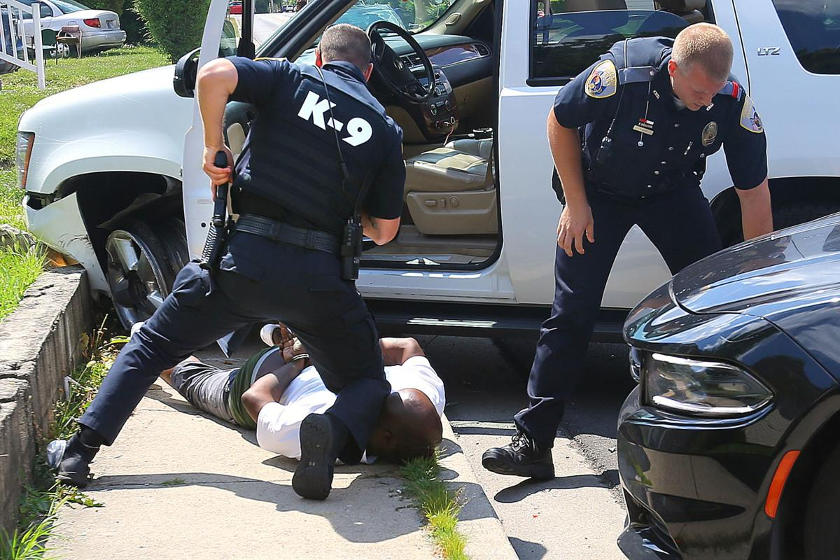 Chase and Arrest Followup.JPG
