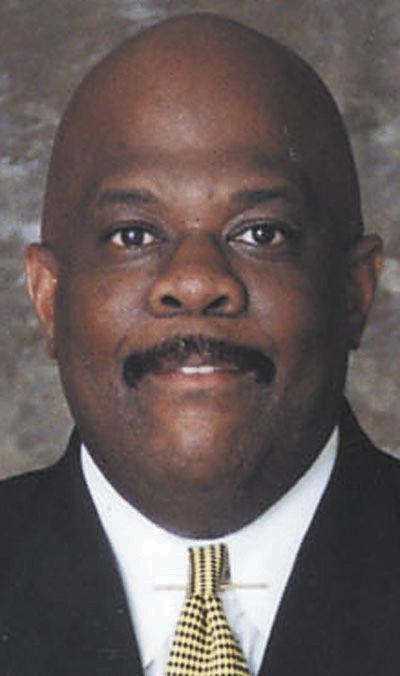 Michael C. Carson