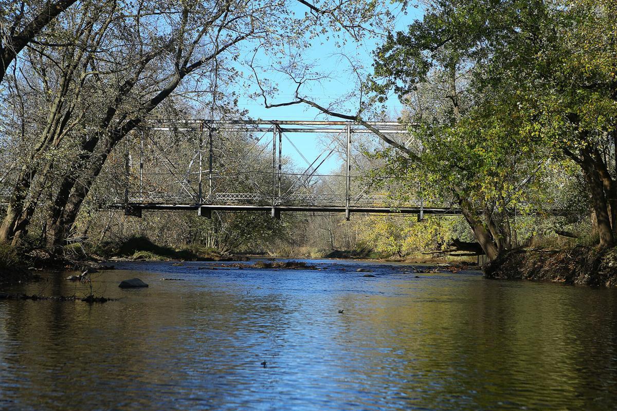 Eel River 04.jpg