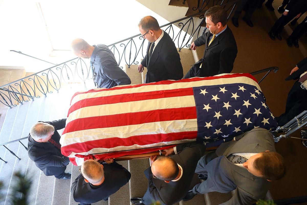 Don Havens funeral 01.jpg