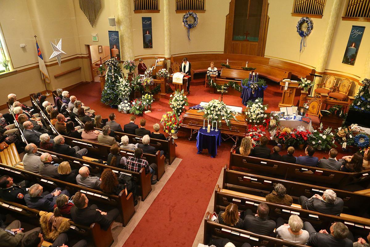 Don Havens funeral 02.jpg