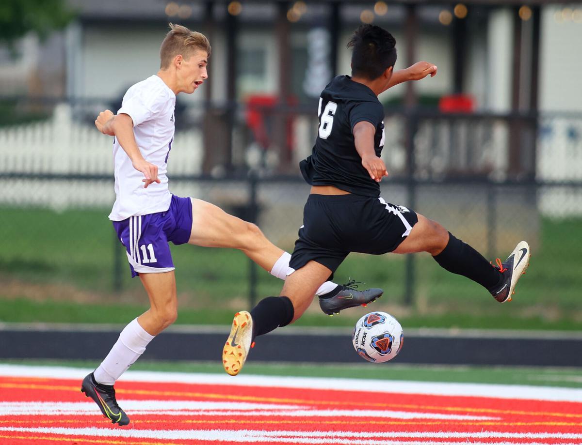 NW vs WHS boys sect soccer 01.jpg