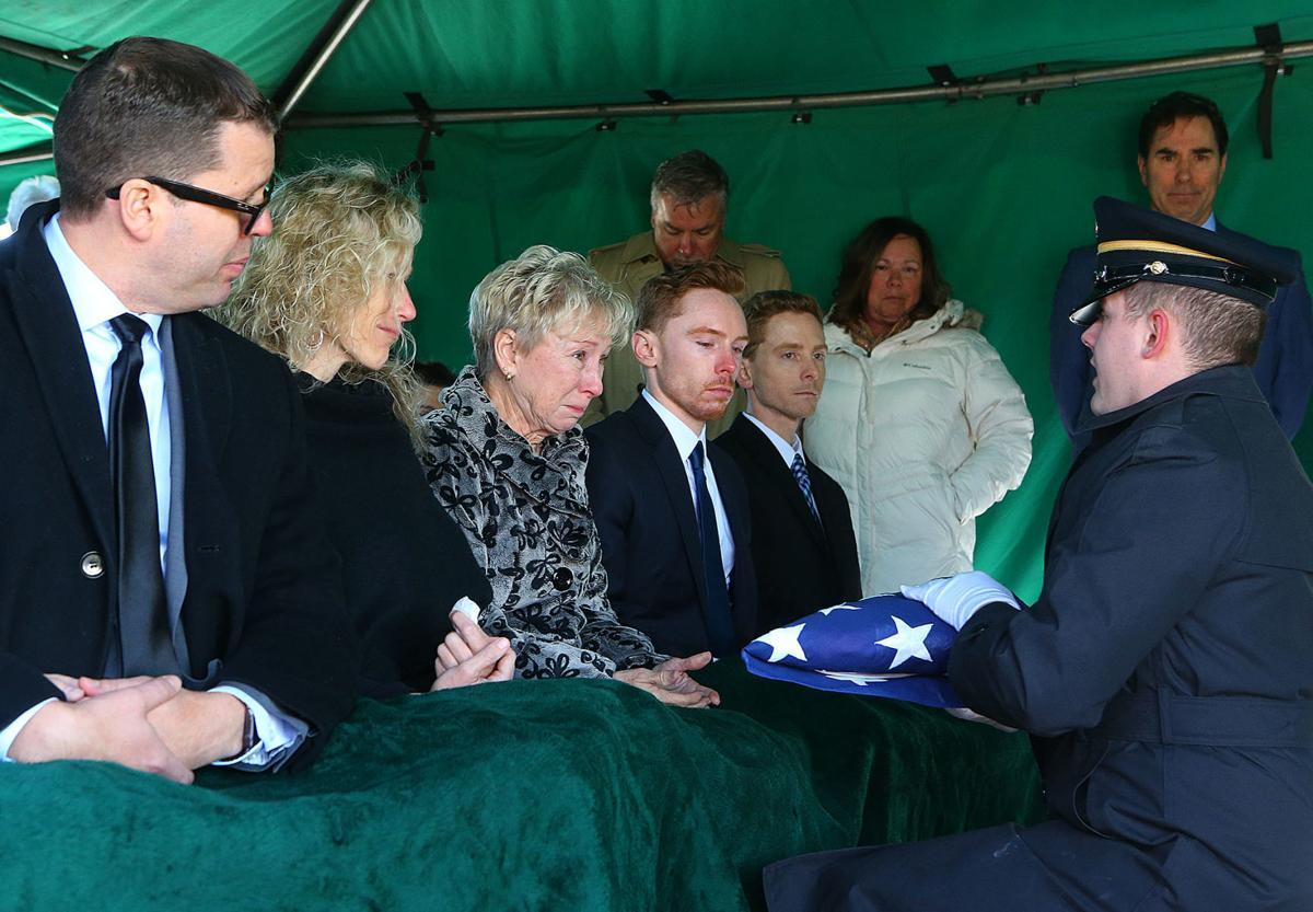 Don Havens funeral 03.jpg