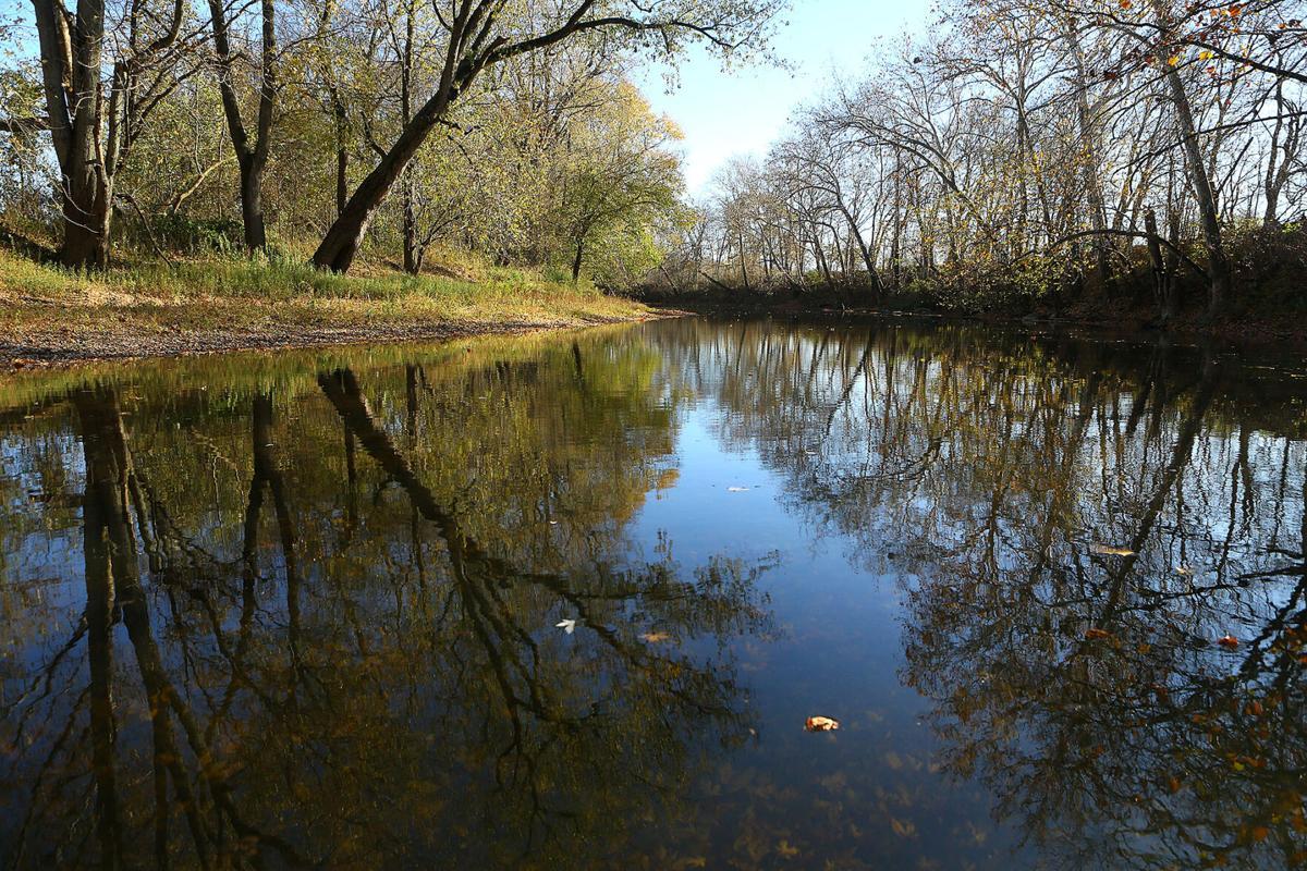 Eel River 06.jpg