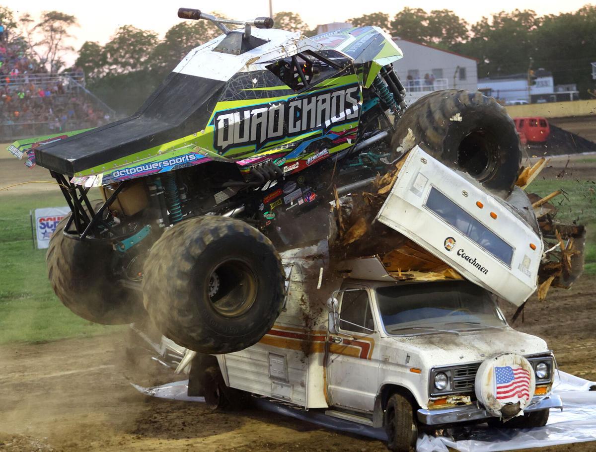 Monster Truck Tour 11.jpg
