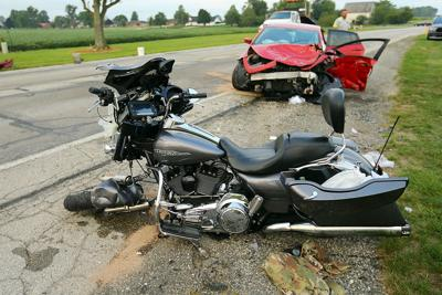 Fatal Motorcycle Accident 01.jpg