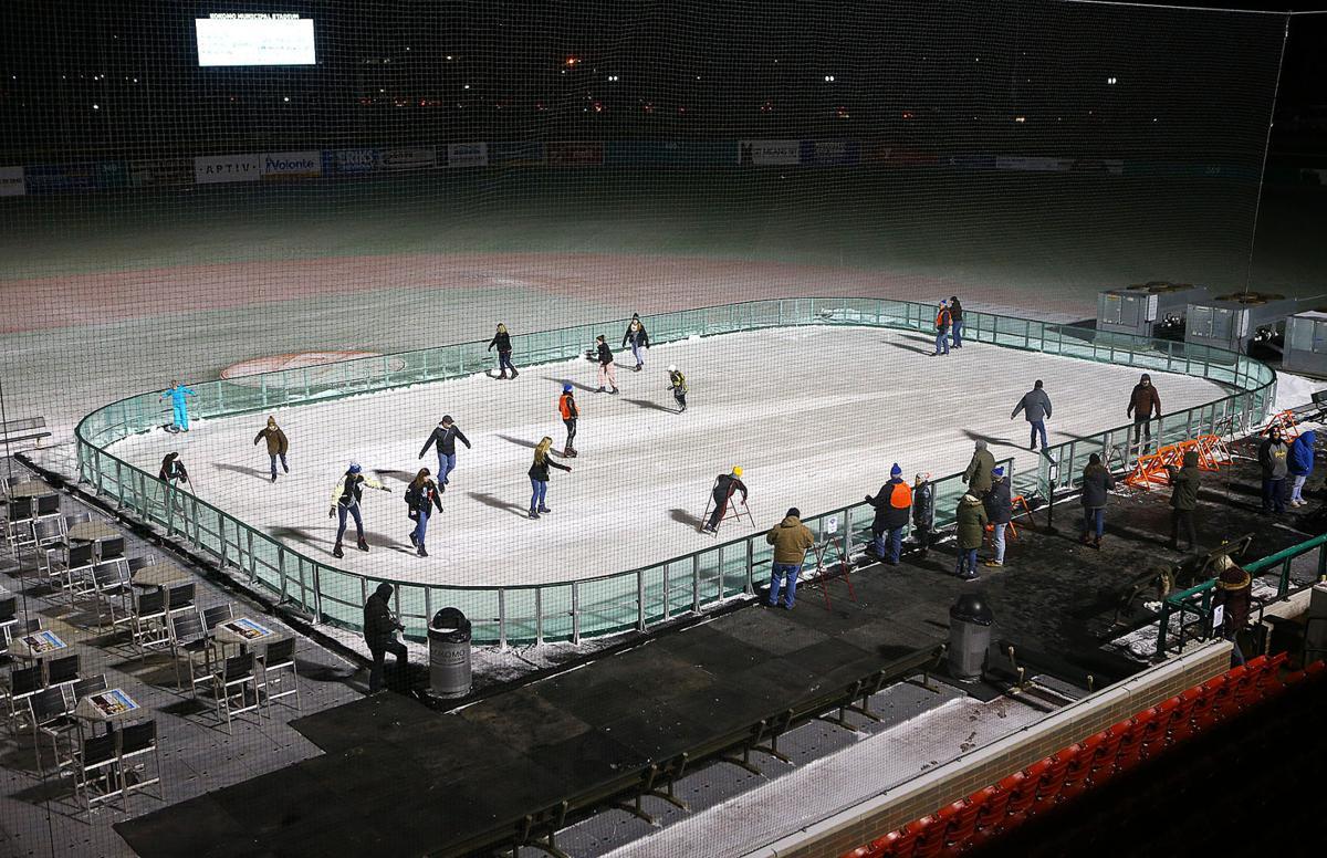 Frozen Sandlot 13.jpg