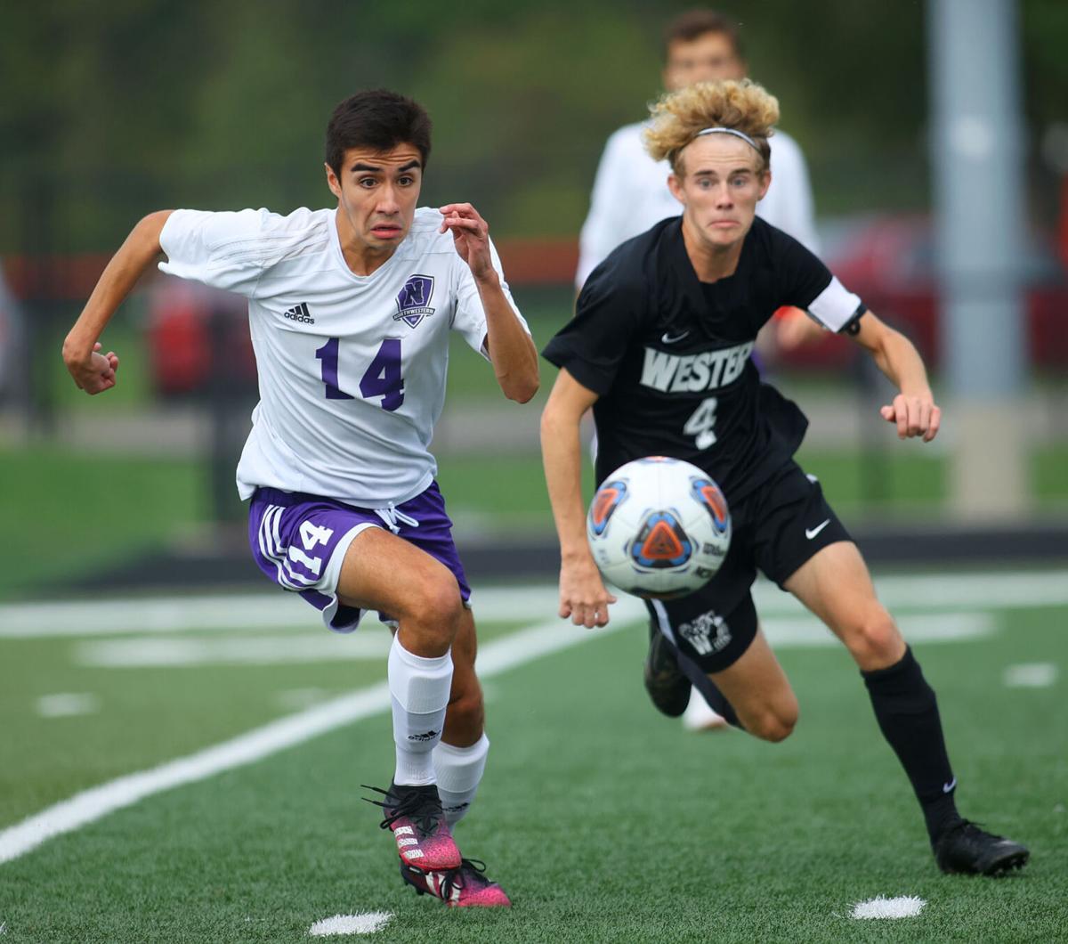 NW vs WHS boys sect soccer 04.jpg