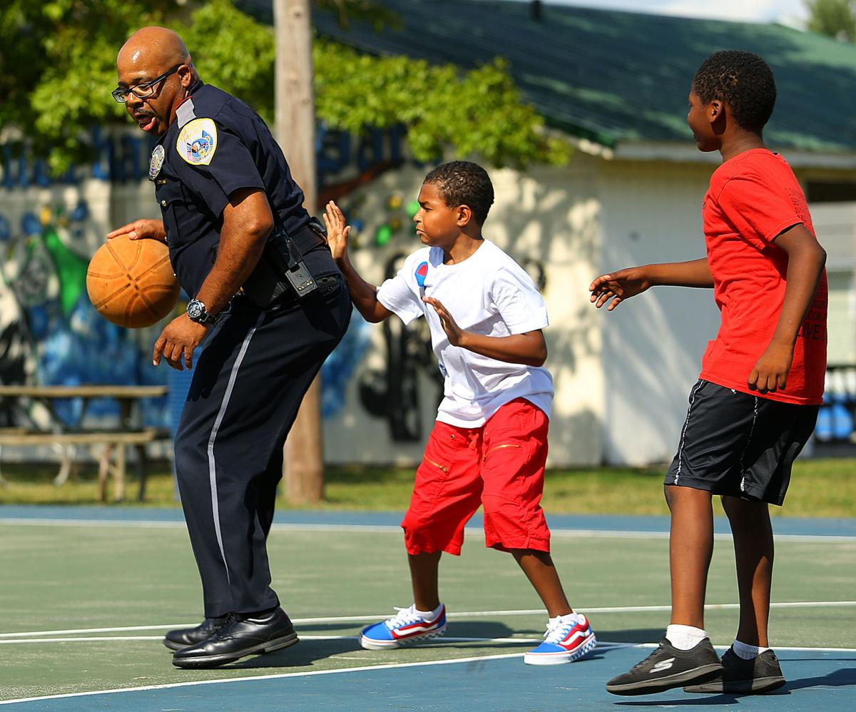 National Night Out 01.jpg