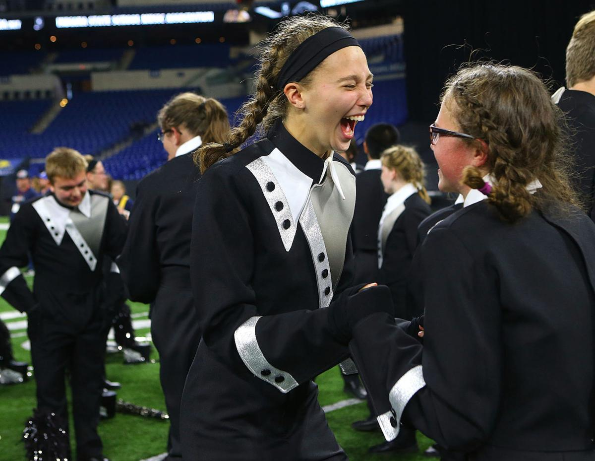 Western Marching Panthers 67.jpg