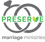 Preserve Marriage