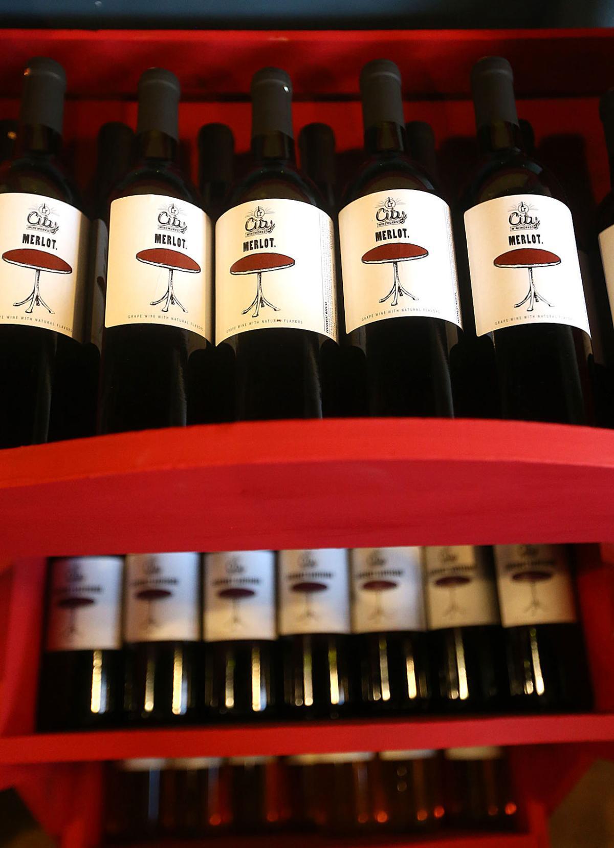 City Wineworks 02.jpg