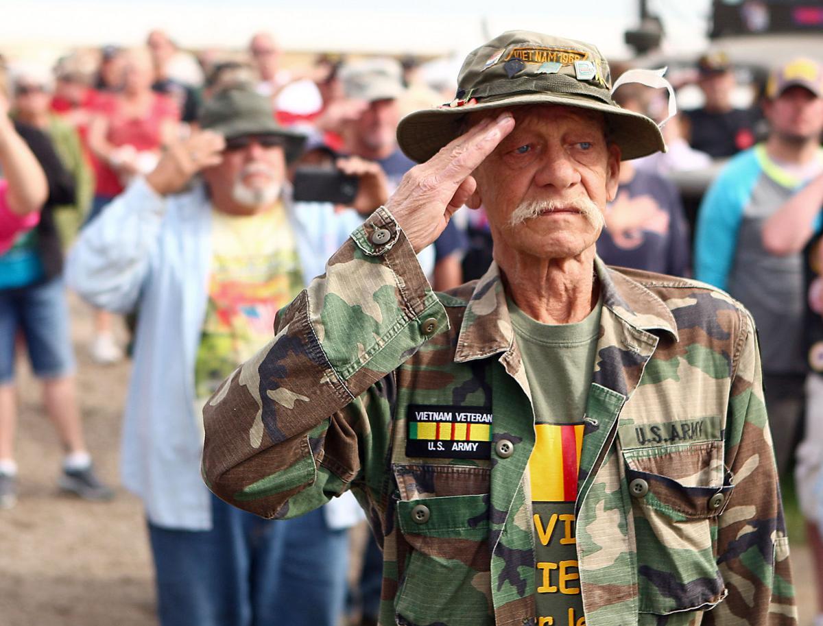 Vietnam, Veterans, Vietnam Veterans, Liver, Cancer, Long Island, Liver Fluke, New York