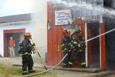 Strip Shop Fire 02.jpg