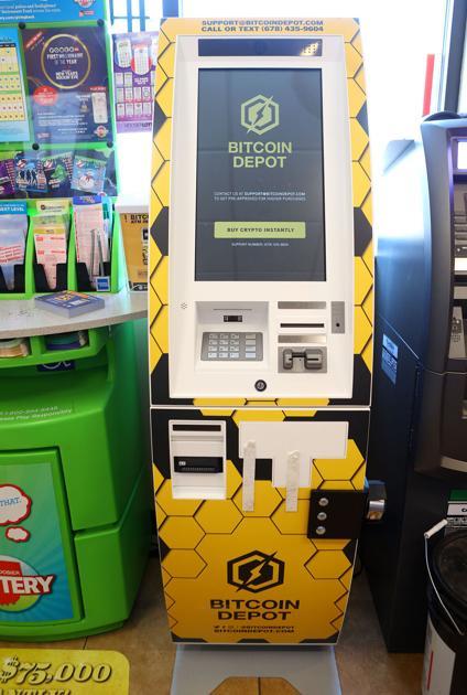 A legjobb bináris opciós bónuszok - legvonzóbb ajánlatai, Bitcoin bónusz opció