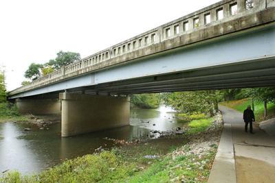 Bridge – McCannBridge – McCann