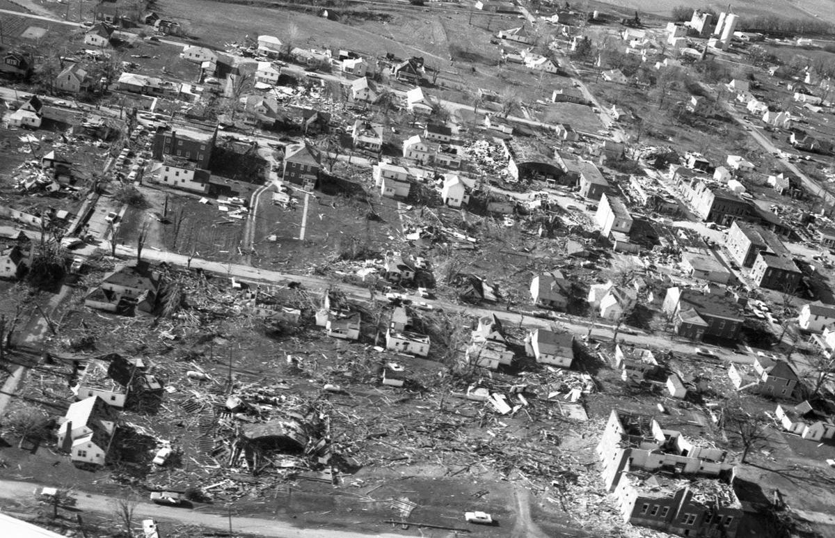 Palm Sunday Tornado (2).jpg