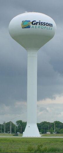 Grissom Aeroplex.jpg