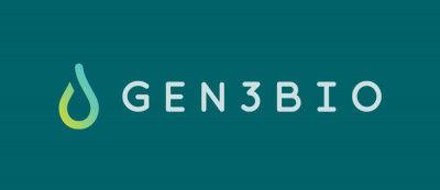Gen3Bio