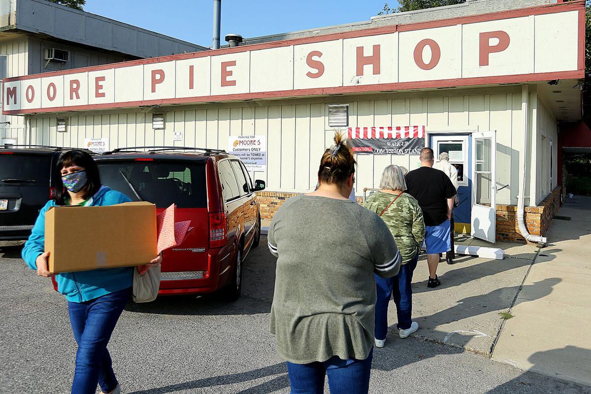 Moore's Pie Shop closing 03.jpg