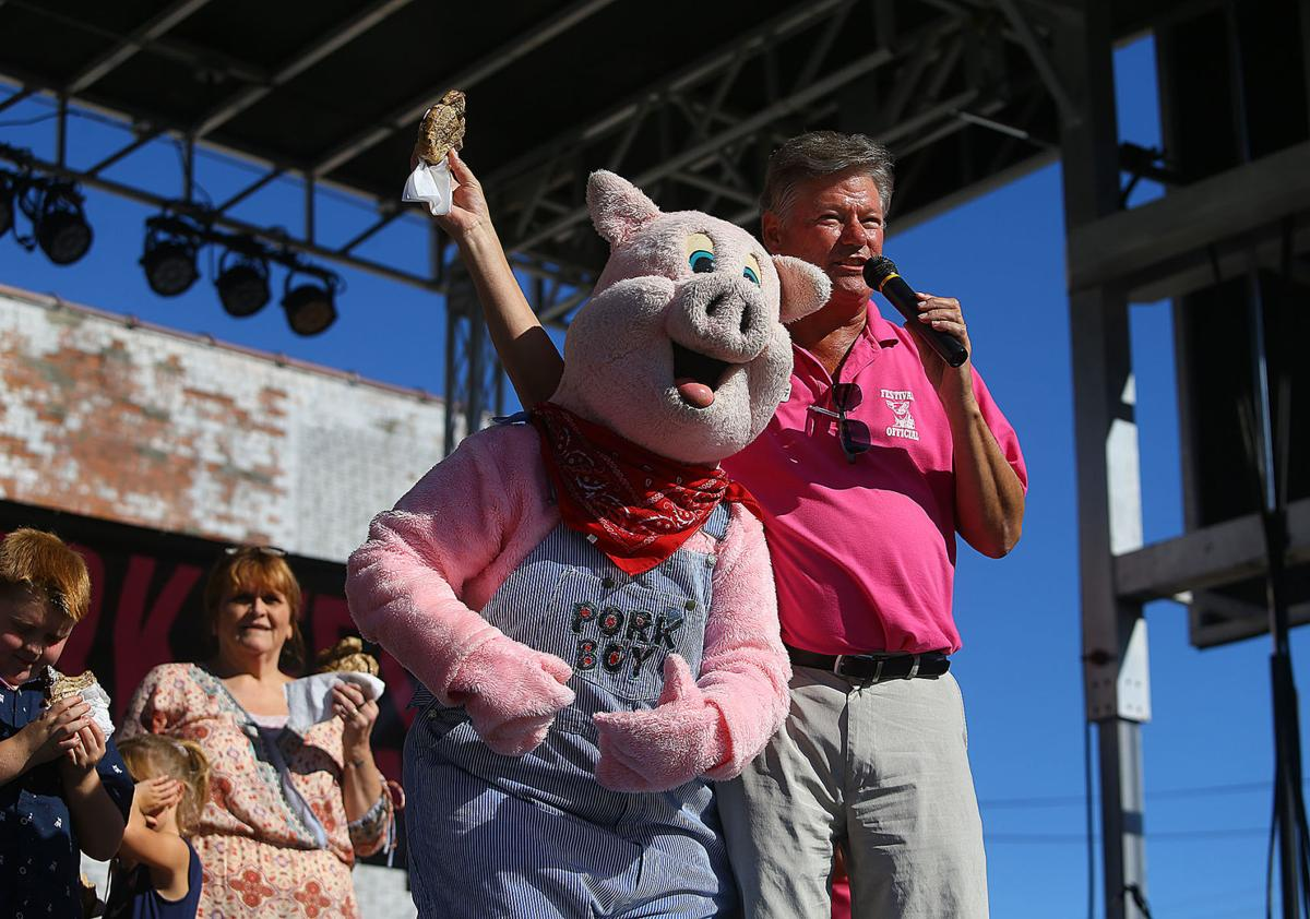 Tipton Pork Fest 01.jpg