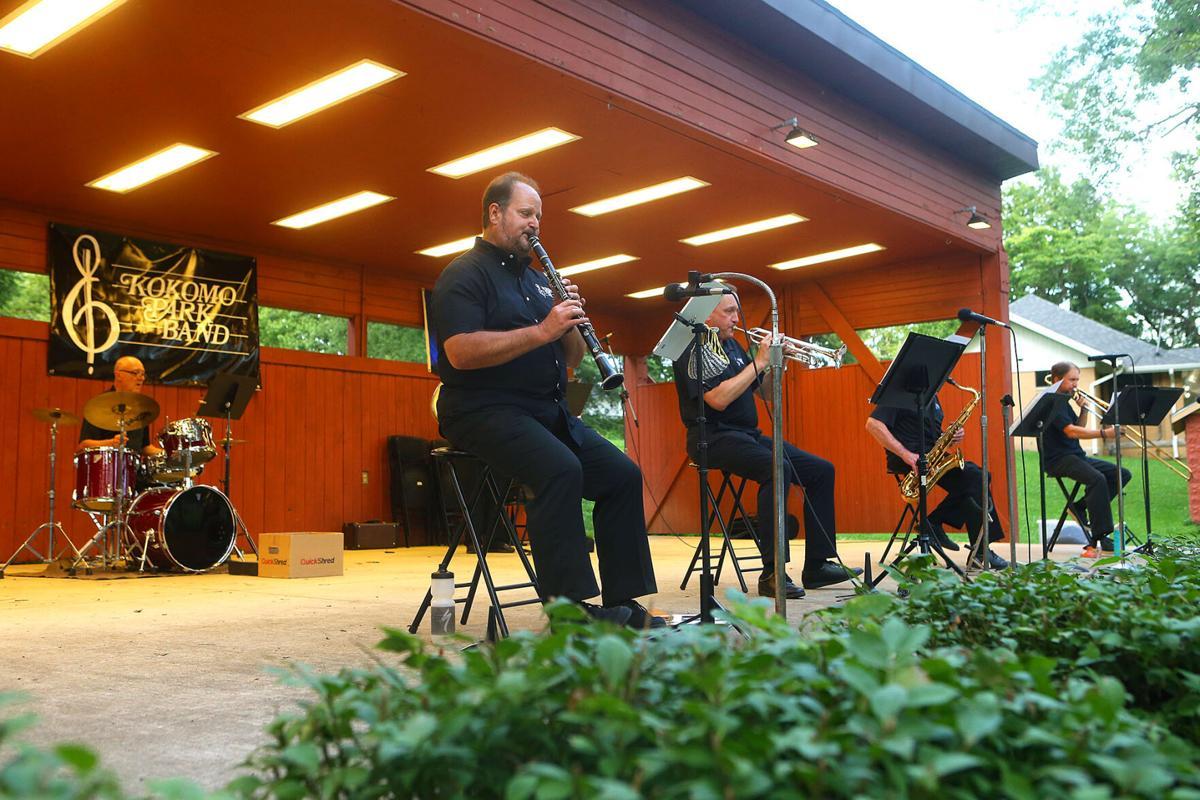 Kokomo Park Band 01.jpg