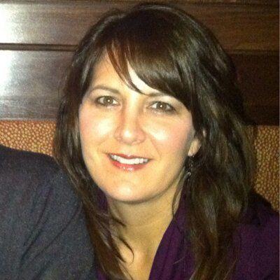 Kristen Bilkey