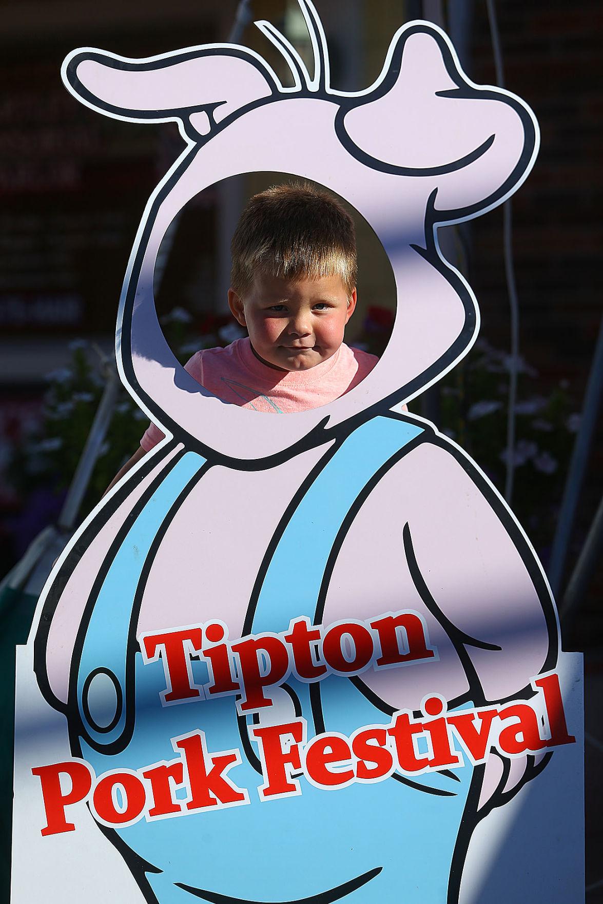Tipton Pork Fest 14.jpg