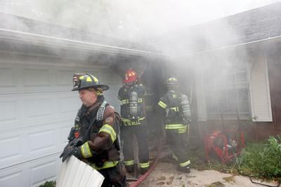 Redwood Dr House Fire.jpg