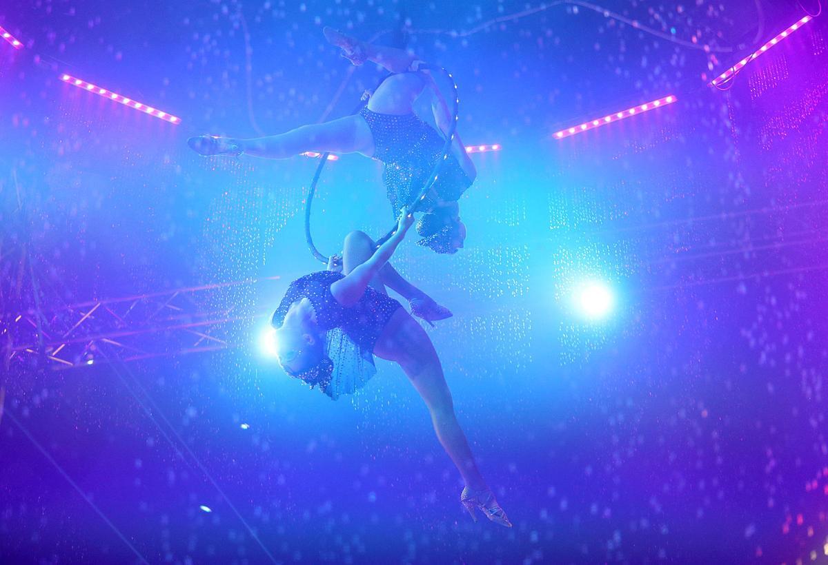 Cirque Italia 01.jpg