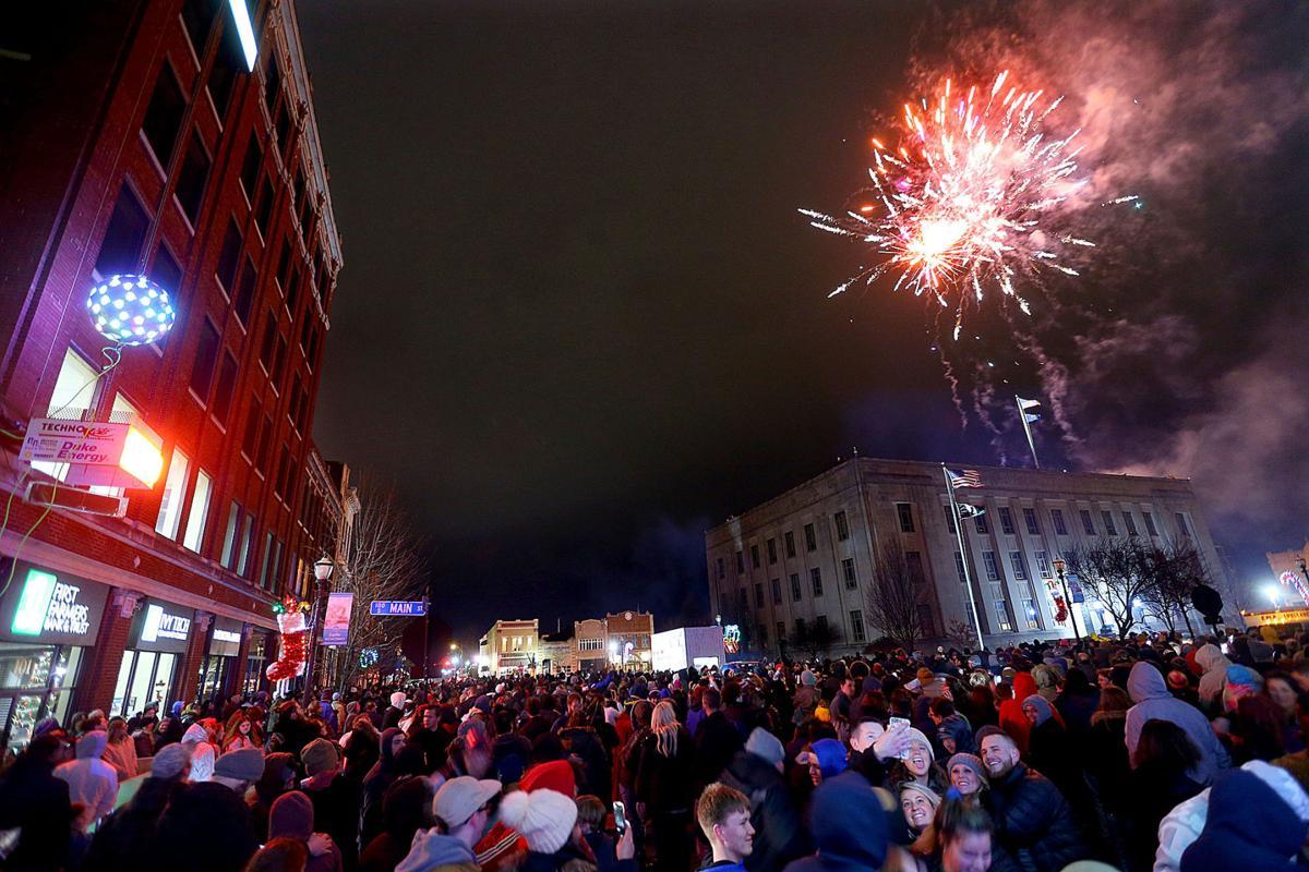 New Years Eve 17.jpg