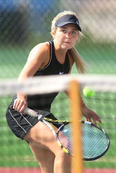 Tennis Sectional.jpg