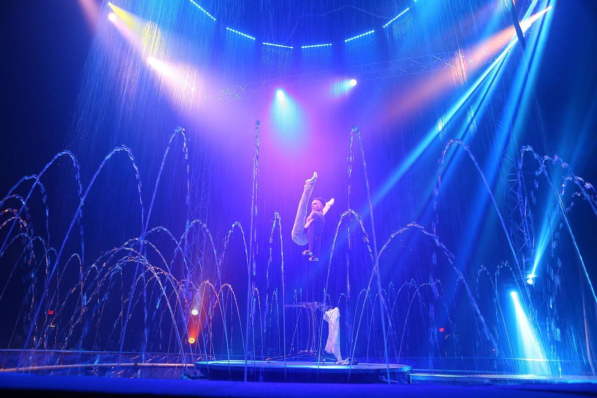 Cirque Italia 02.jpg