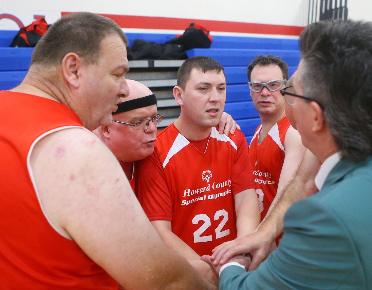 Special Olympics BB tournament 02.jpg