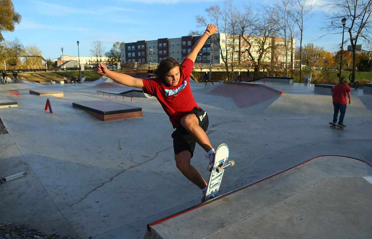 Foster Skatepark 05.jpg