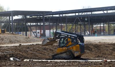 VA clinic construction 01.jpg