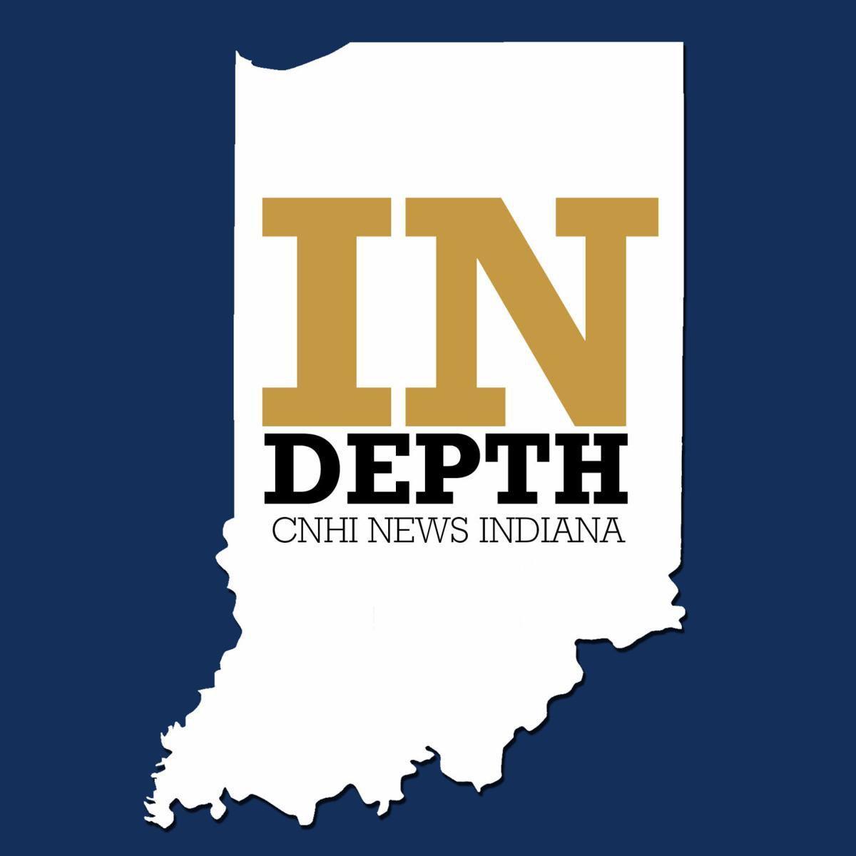 Indiana In-Depth logo
