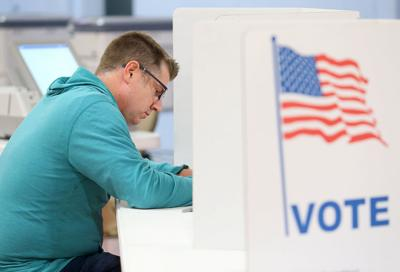 Early voting 01.jpg