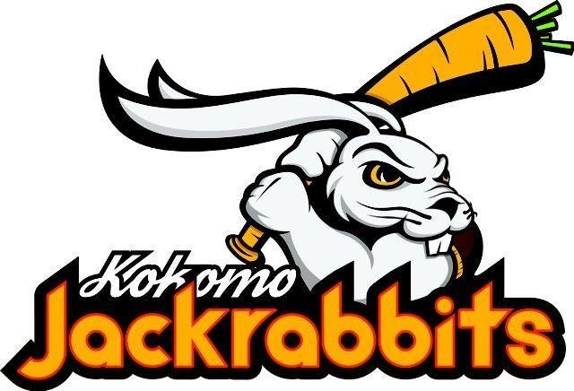 Kokomo Jackrabbits