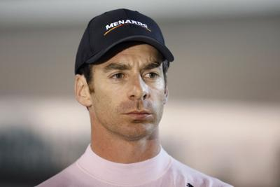 Simon Pagenaud (copy)