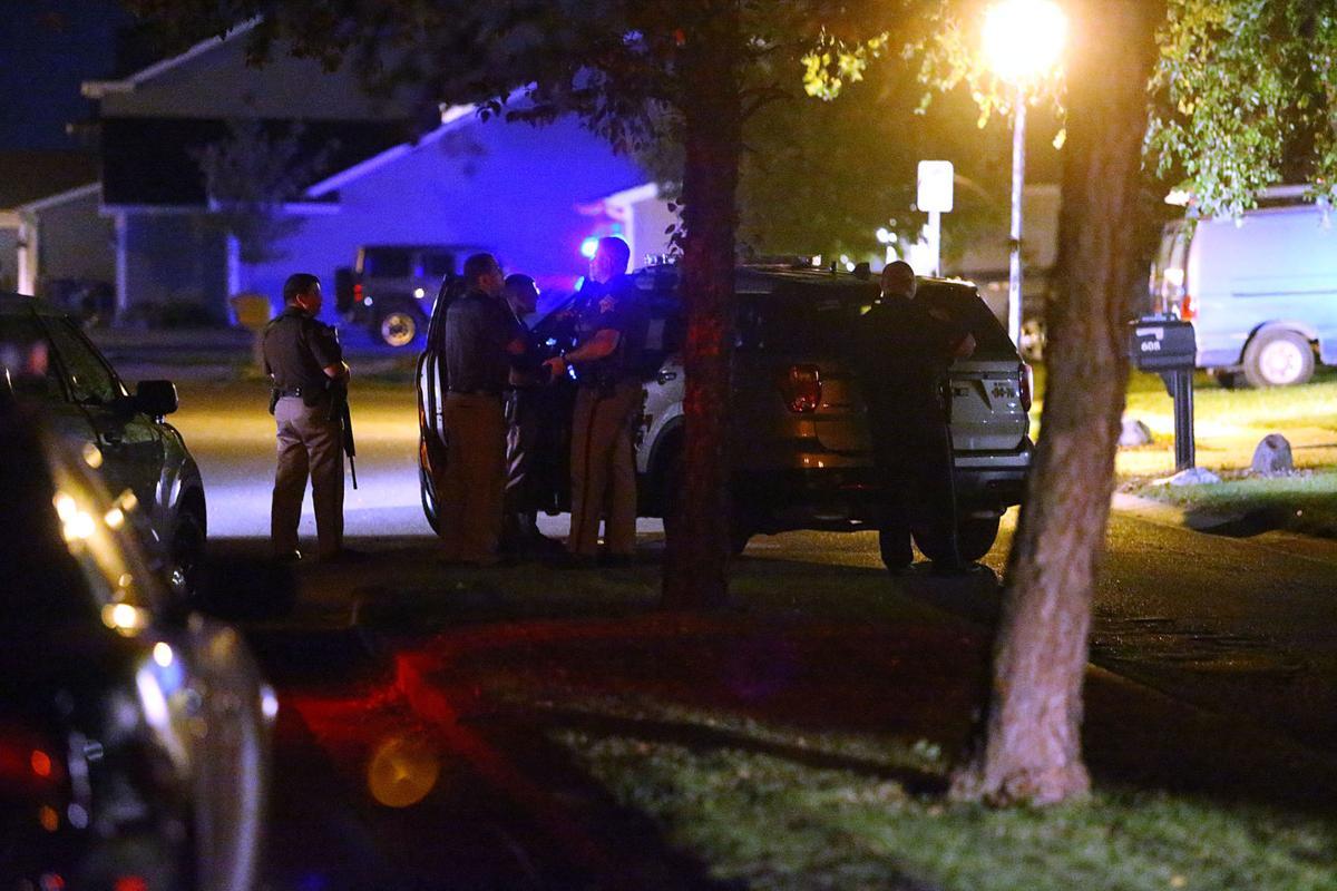 Gunman Arrested 03.jpg